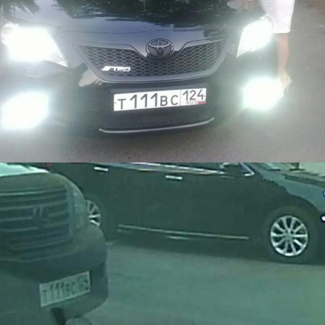 «Будете валяться мертвыми»: Офицер, избивший женщину в Красноярском крае, отстранен от службы