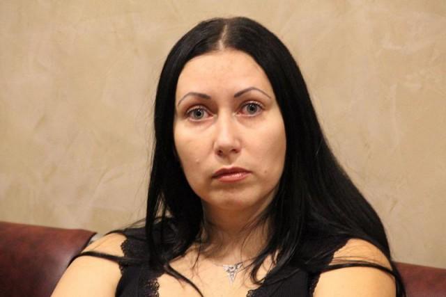 По решению суда с имущества гражданской жены Сергея Цапка снят арест