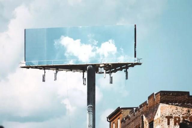 """Хотели """"поддержки""""? В Москве потратят 25 млн рублей на плакаты в поддержку бизнеса. Их разместят «в многолюдных местах»"""