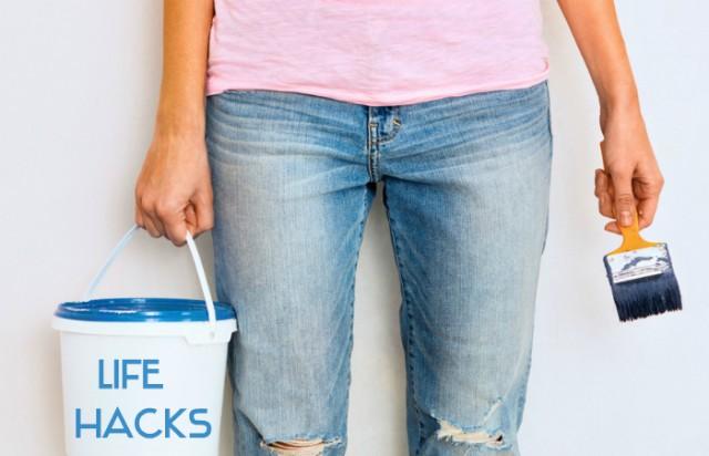 Советы для дома, которые помогут решить множество бытовых проблем
