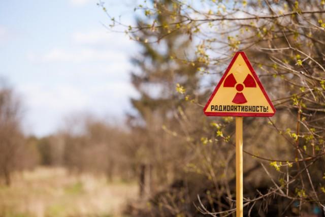 7 мест Украины, зайти на огонек которые решаются издали малограмотный однако туристы