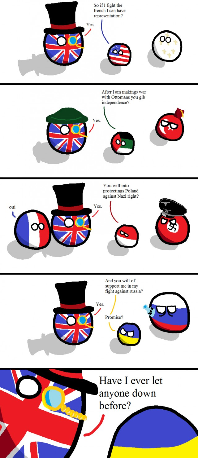 Анекдоты Про Страны