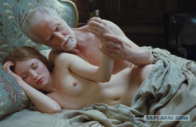 Смотреть эротическое фильмы драмы воткни в меня