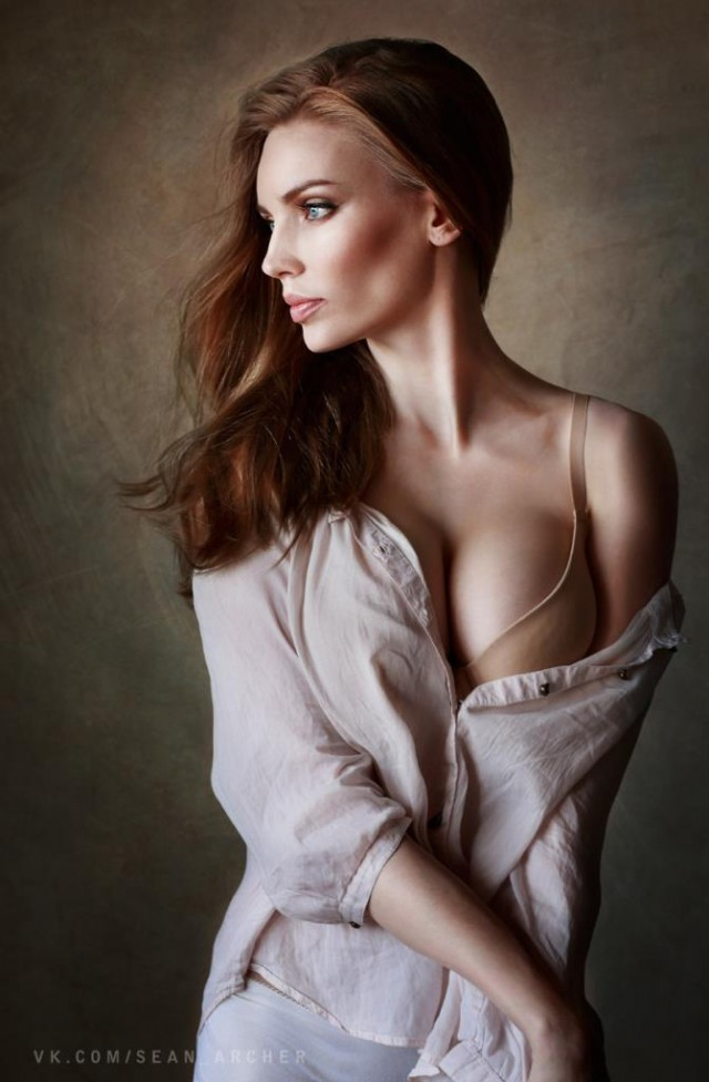 Girl s anal pleat pics