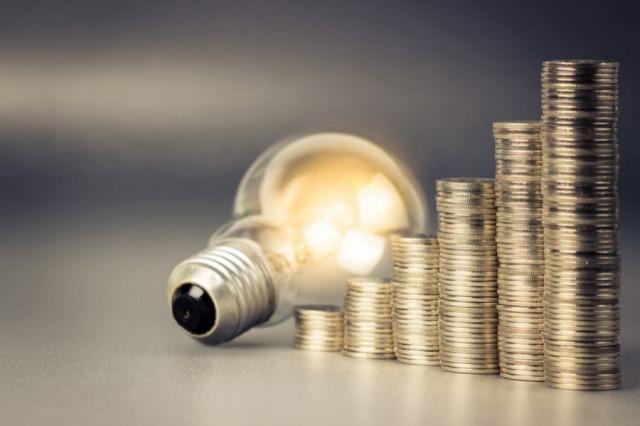 Жителям Германии заплатят за использованную электроэнергию из-за её переизбытка