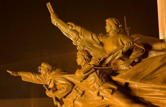 8 ужасающих войн, которые могут начаться в мире буквально завтра