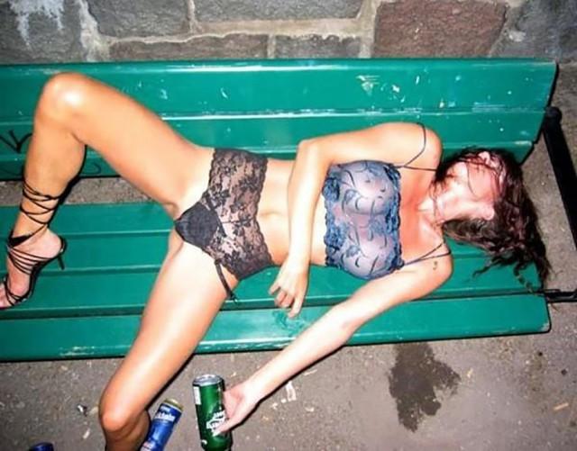 Пьяные картинки