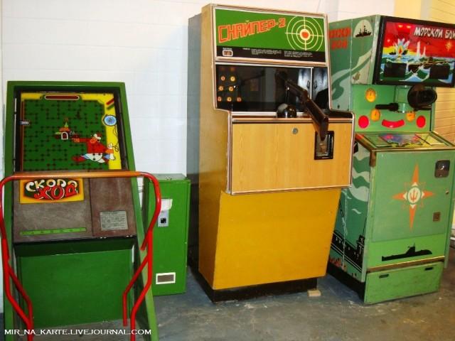 sovetskie-igrovie-avtomati-problemi-s-mishkoy