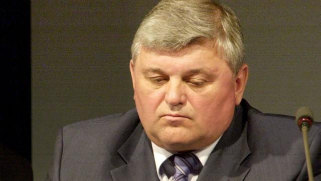 У экс-главы Клинского района нашли имущество на 9 млрд рублей