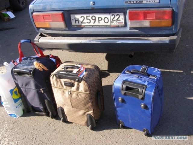 Отпуск на о. Хайнань