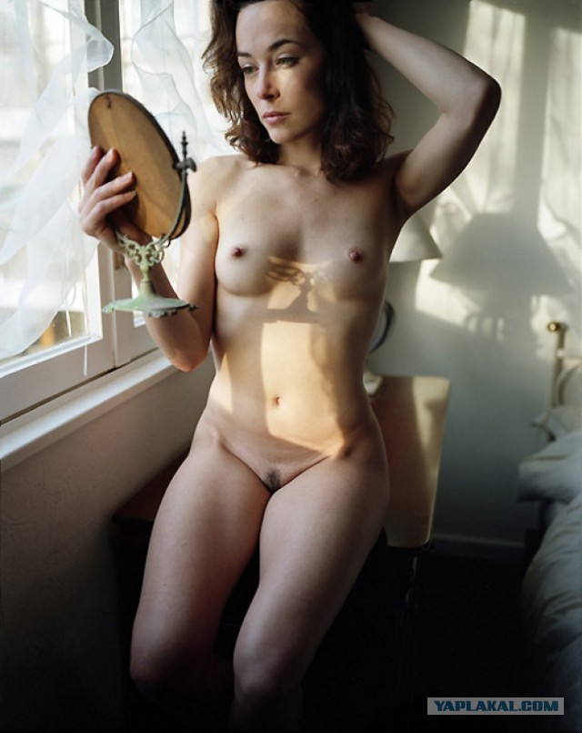 intimnie-foto-frantsuzhenok