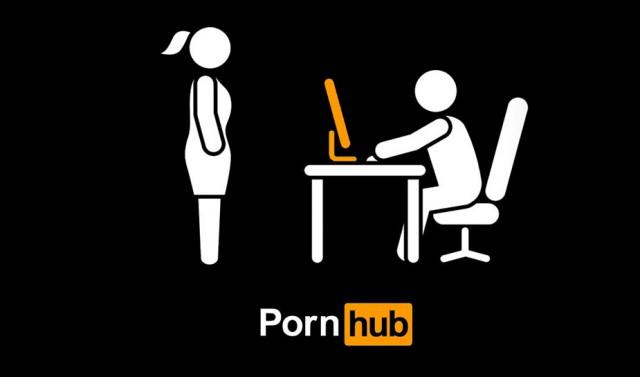 Роскомнадзор заблокировал крупнейшие сайты для порнотрансляций