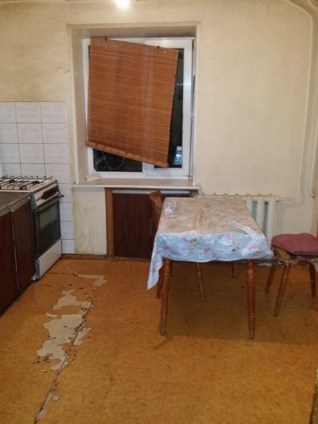 Квартира, МО, Апрелевка, 3к.