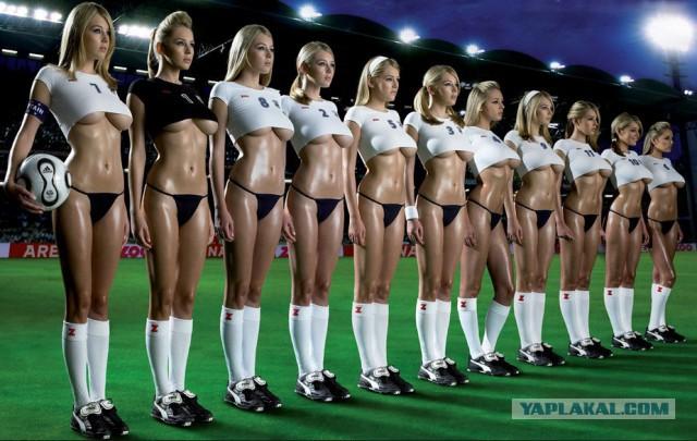 golie-futbolisti-video-smotret