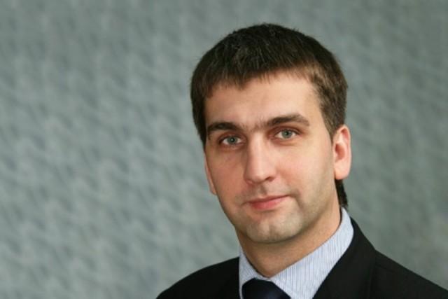 В Госдуме прокомментировали скандал о миллионных зарплатах главы Фонда капремонта ХМАО