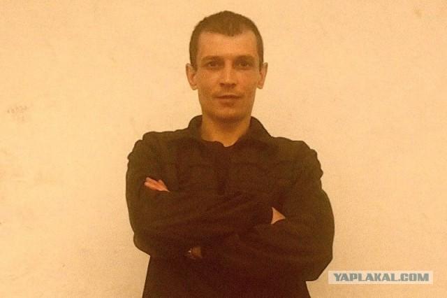 Новости украина за 24 июля