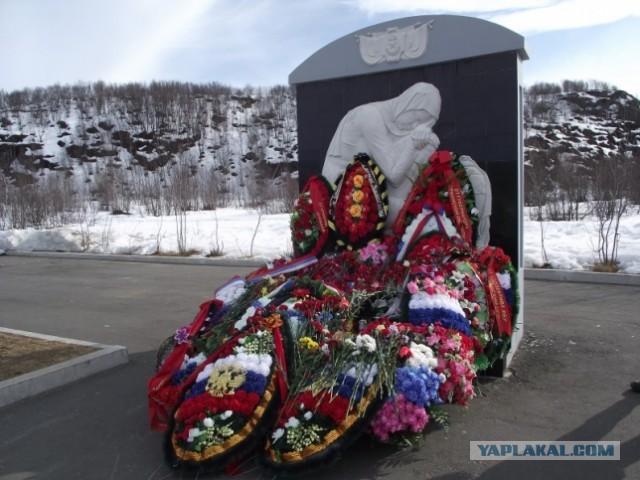 Ветеранам предложили бесплатные похороны