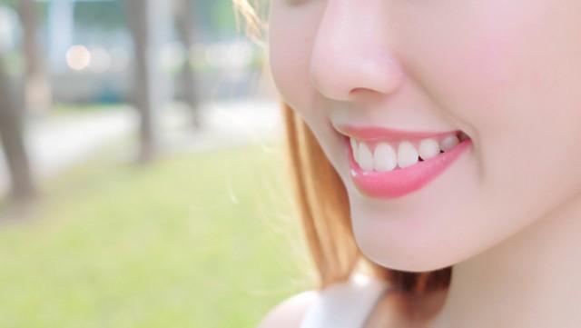 Врачи вскоре смогут восстанавливать зубы
