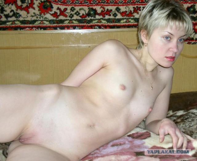 Порно знакомства коломия без ре страц. . Все что вы Донецк - Объявления -