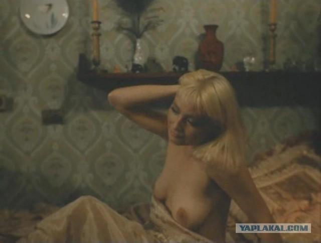 Лариса белогурова голая фото