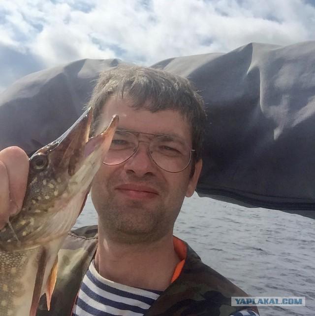 ловля плотвы на мормышку на рыбинском водохранилище
