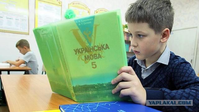 МИР Учебный год в ДНР пройдет без украинского языка