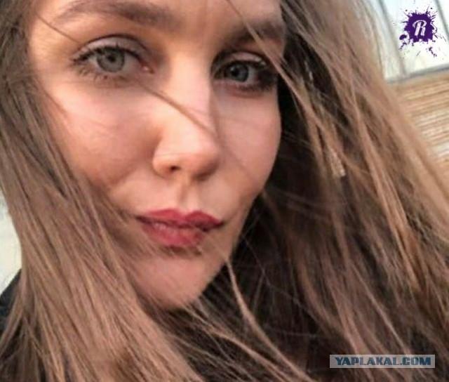 Очередная учительница стала жертвой увольнения из-за соцсетей