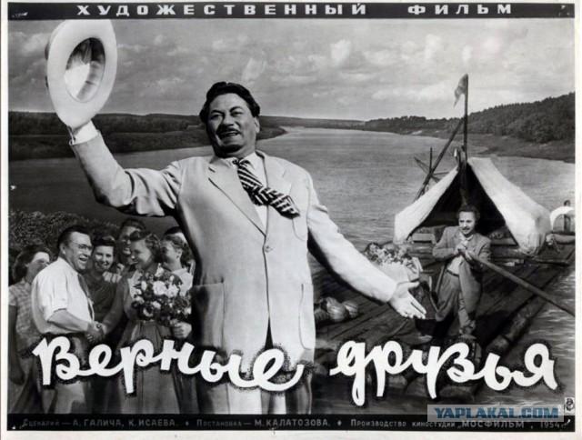 Песни 60 70 годов слушать и скачать онлайн советские