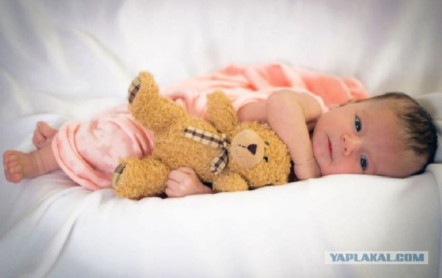 Нас ужаснуло вскрытие, – мать умершей в больнице Волгограда малышки обвинила врачей в ее смерти