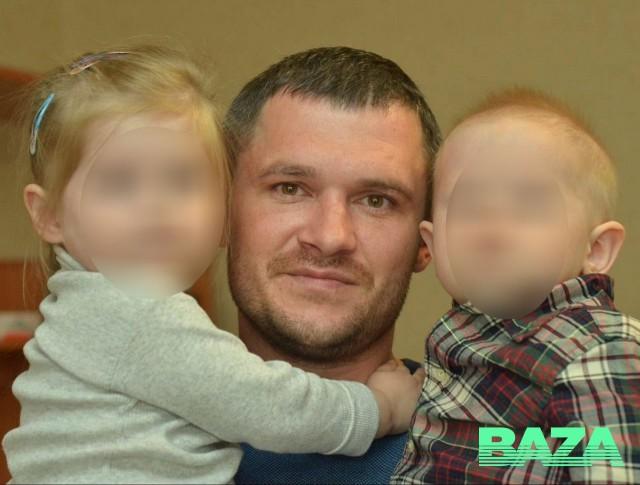 В Севастополе мужчина погиб, защищая свою жену от хулиганов