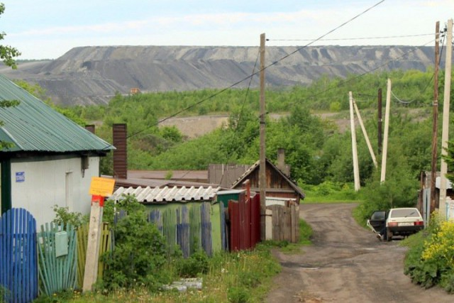 Просившим убежище в Канаде жителям Киселевска запретили собираться на чаепитие