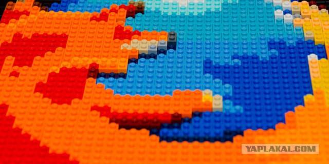 В Firefox «сломались» все расширения