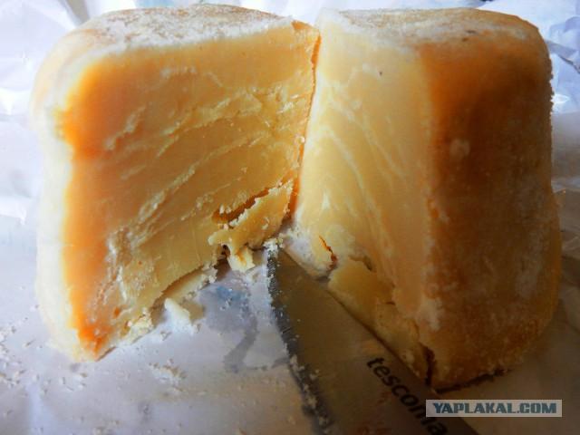 Крем из сыра рикотта и сгущенки