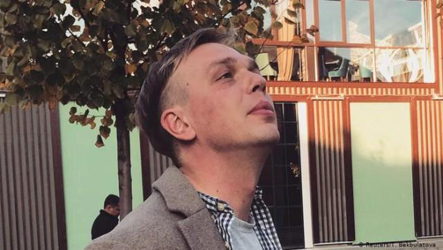 Уголовное преследование Ивана Голунова прекращено