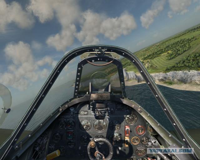 Обязательно ли иметь Ил-2 Штурмовик для установки Забытых Сражений. . Камр