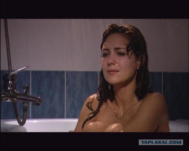Смотреть онлайн бесплатно голые актрисы фото