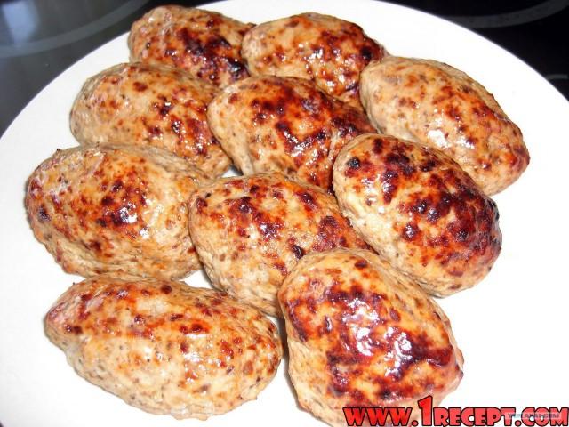 Тарталетки с начинкой курица рецепты с фото