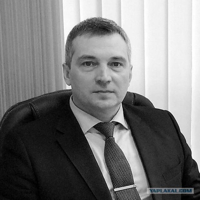 """""""Свинорусскую нечисть нужно выбрасывать отовсюду!"""" - заявил адвокат Московской коллегии адвокатов."""