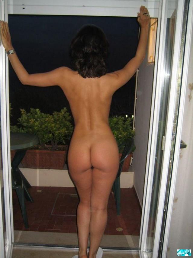 Солидные голые дамы фото