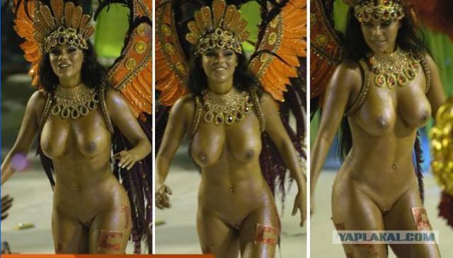 golaya-brazilianka-video