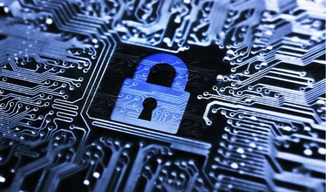 Российский разработчик готов заплатить 3 миллиона рублей хакерам за взлом системы, основанной на советской «жесткой логике»