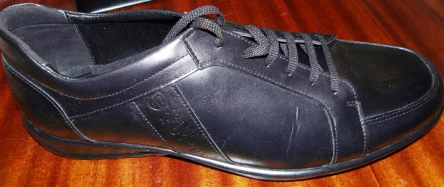 Москва. мужские кожаные ботинки 48 размер. 2000 ру