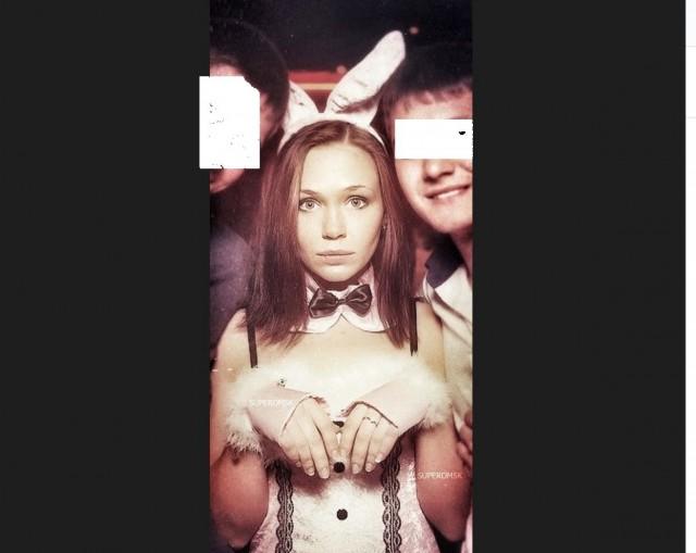 В Омске экс-танцовщица ночного клуба перешла на работу депутатом