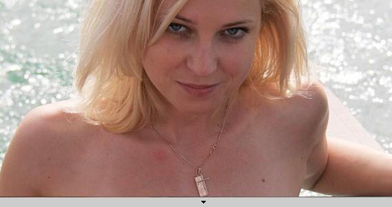 Голая Наталья Поклонская  Фейк и фото голые политики