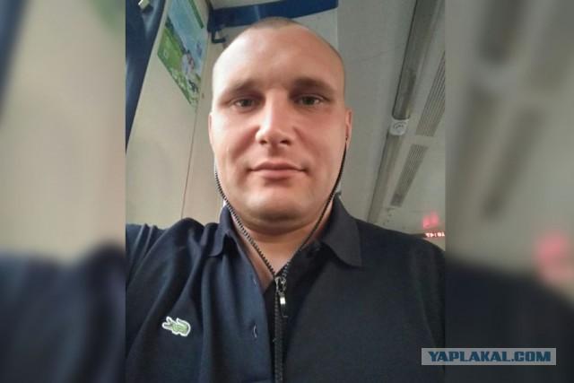 Задержали убийцу пропавших девушек в Волжском