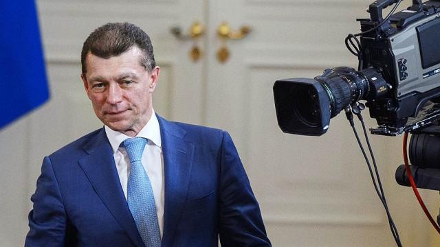 Министр труда заявил о растущей поддержке пенсионной реформы в России