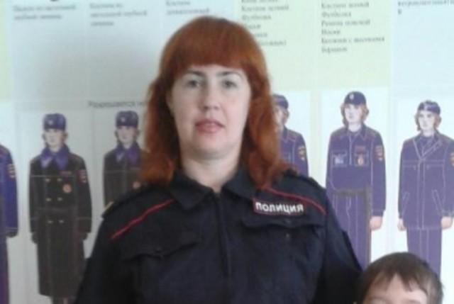 Бывшая сержант полиции МВД Челябинска рассказала о домогательствах со стороны начальника. «Девочки плакали и соглашались»
