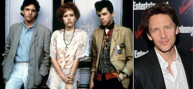Сердцееды 80-ых – тогда и сейчас