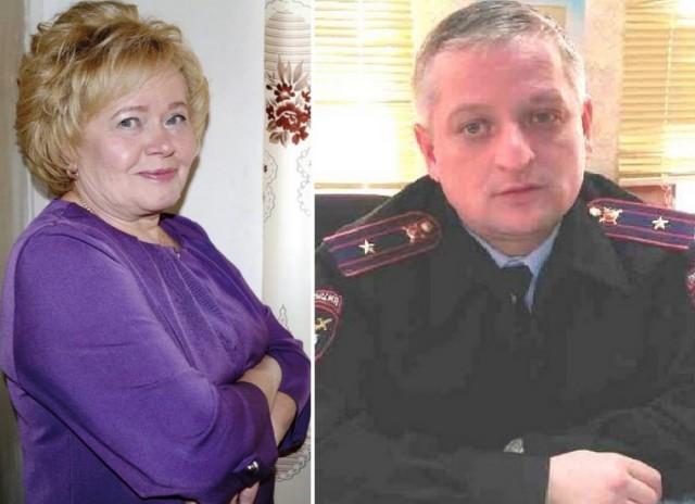 Свердловский силовик избежал наказания за смертельное ДТП. Он сбил пенсионерку