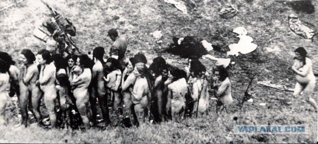У немцев в плену порно167